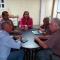 Unexpo y Camcaroní buscan alianza en planes de formación