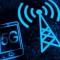 ¿Qué podremos hacer con la tecnología 5G?