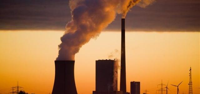 En el futuro se podrían alcanzar unos niveles de dióxido de carbono sin precedentes