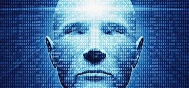Desarrollan un algoritmo capaz de leer la mente